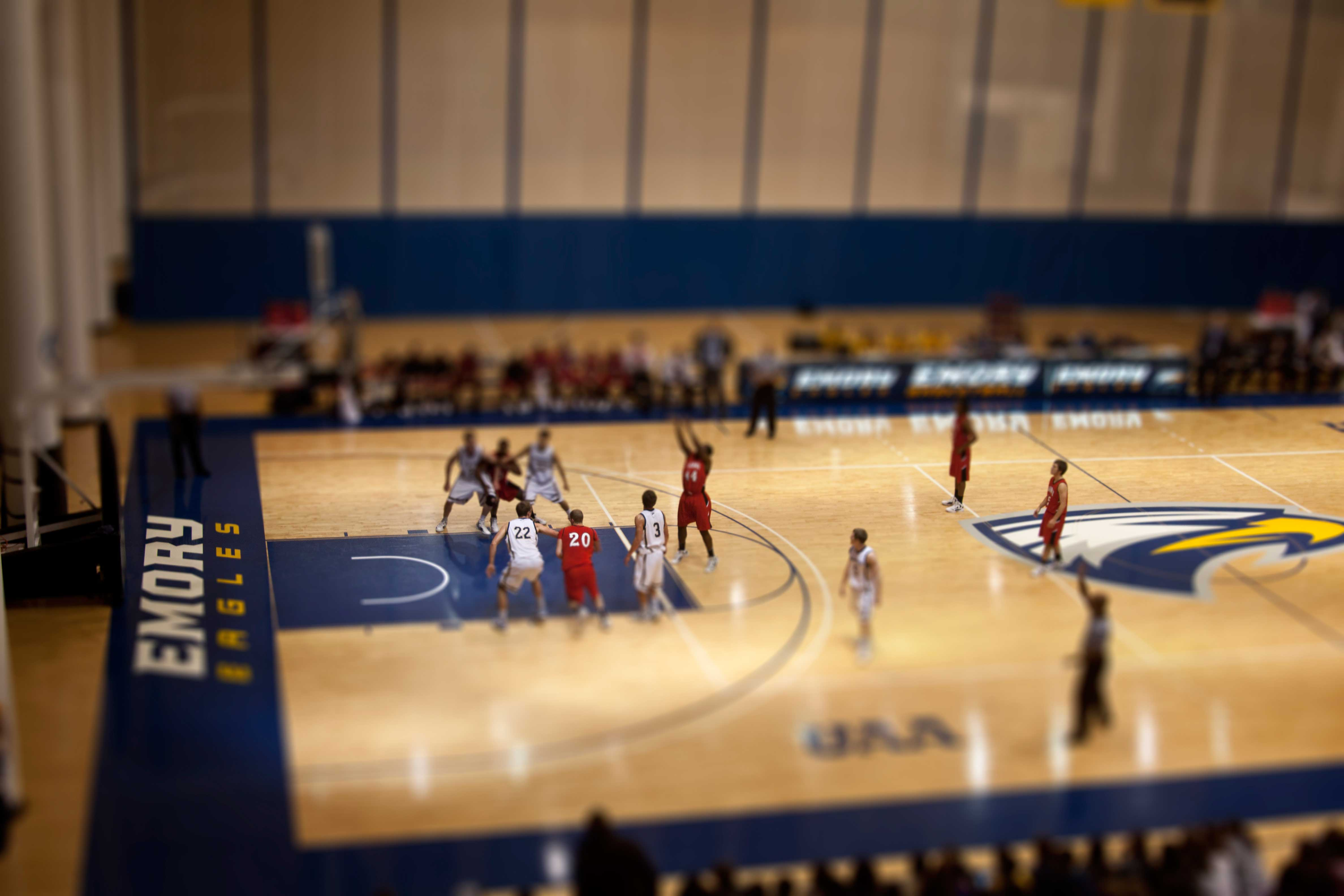 bball-game2