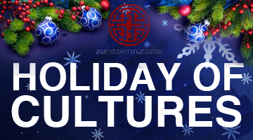 holiday of culture
